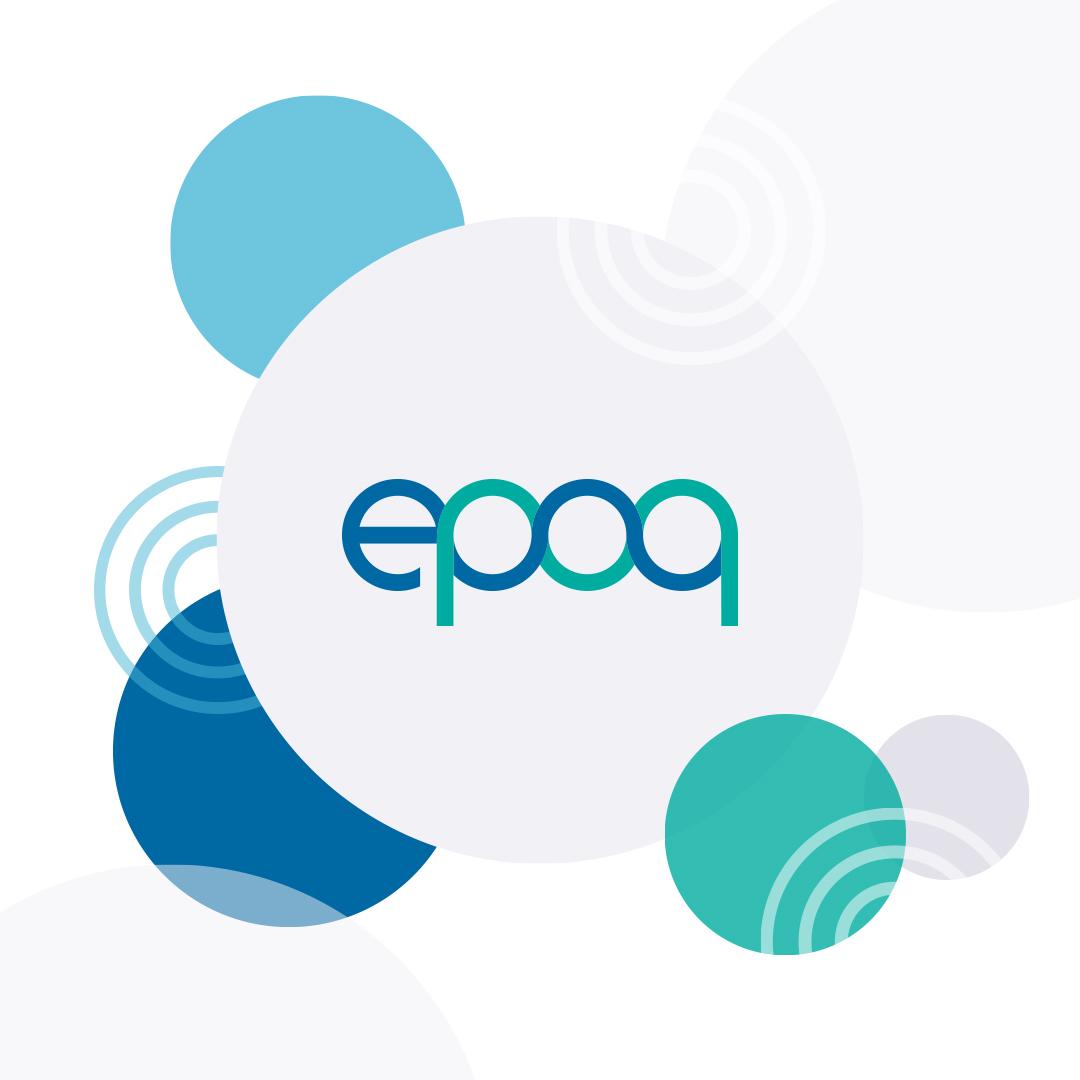 https://epoqosteopathie.com/wp-content/uploads/2021/05/Image-Blogue-general.jpg